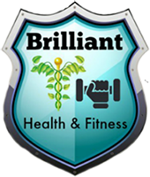 Brilliant Health & Fitness