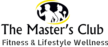 The Masters Club Fitness & Lifestyle Wellness